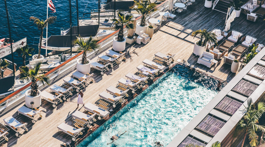 How Boutique Hotels and Resorts get on Airbnb - Jetstream the only multi-unit tech solution