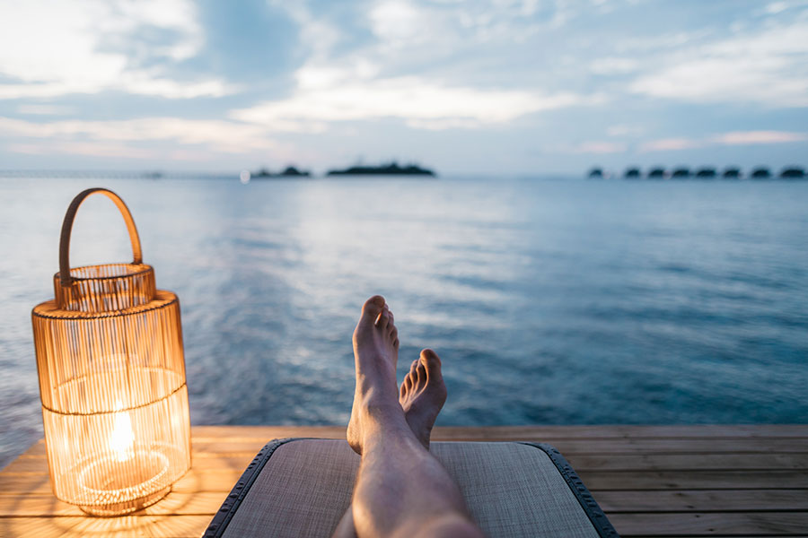 Tips For Getting Resorts Ready For Airbnb by Jetstream - the only technology available to get multi-unit properties on Airbnb, Homeaway, VRBO and Flipkey